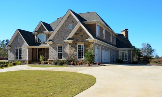 Curb Appeal: 10 Remarkable Tips You Need Now