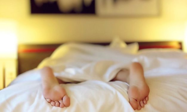 Sleep: Why Is It Important For Health