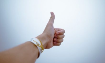 Self-Talk: The Astonishing Proven Power of Positive