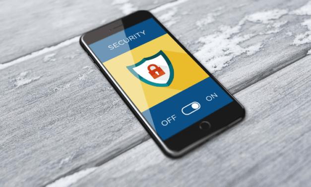 Best DIY Home Security Based on In-Depth Reviews