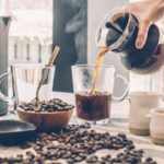 Coffee: 10 Astonishing Health Benefits For Life