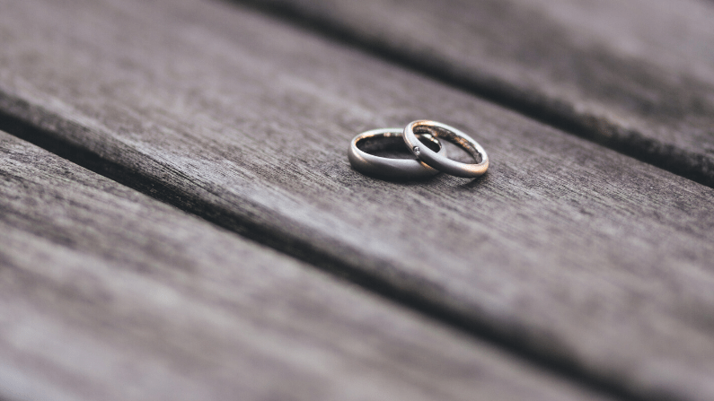 Marriage 25 Years Later: The Secrets to Success