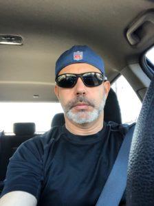 Scott Movember