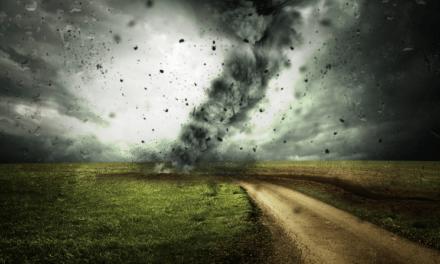 Emergency Preparedness: Plan Ahead for Disasters