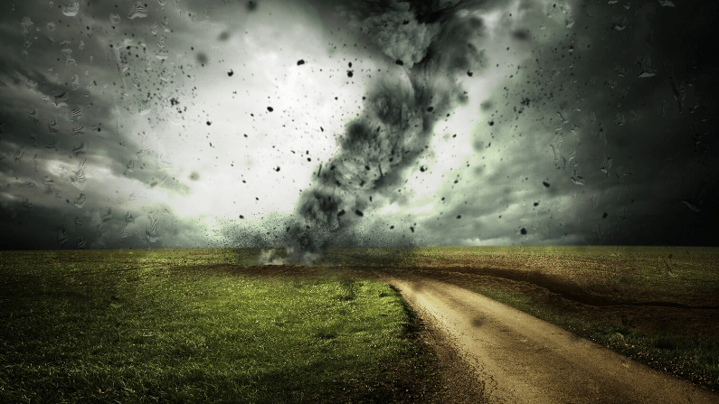 Emergency Preparedness: Plan Ahead for Disasters