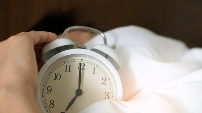 5 Morning Rituals Guaranteed For Proven Results