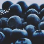 Top 10 Superfoods and Their Health Benefits