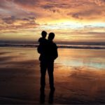 5 Important Life Lessons I Learned From My Dad