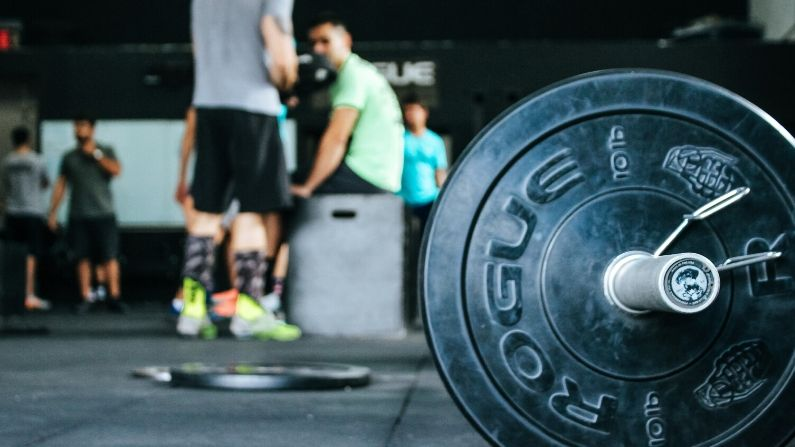 Staying Healthy At The Gym: 5 Not To Miss Tips