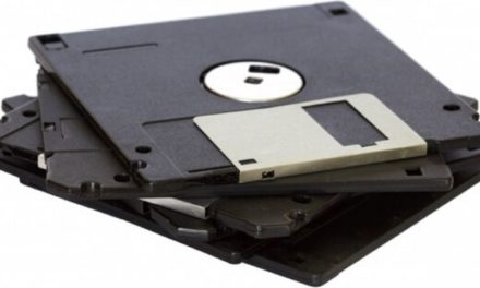 Top 20 Surprising Things Kids Today Will Never Know