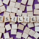How To Be Resilient and Courageous in Times of Crisis