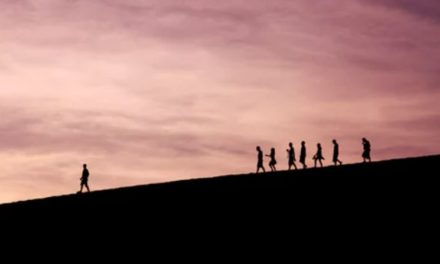 5 Great Leadership Qualities Your Children Need To Know
