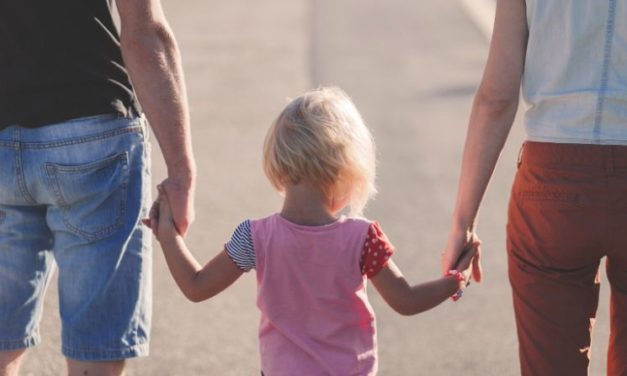 10 Parenting Mistakes I Caution You To Avoid