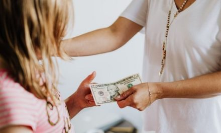 Allowance: The Important Pros and Cons You Need To Know